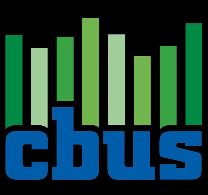 CBUS – PMO Setup