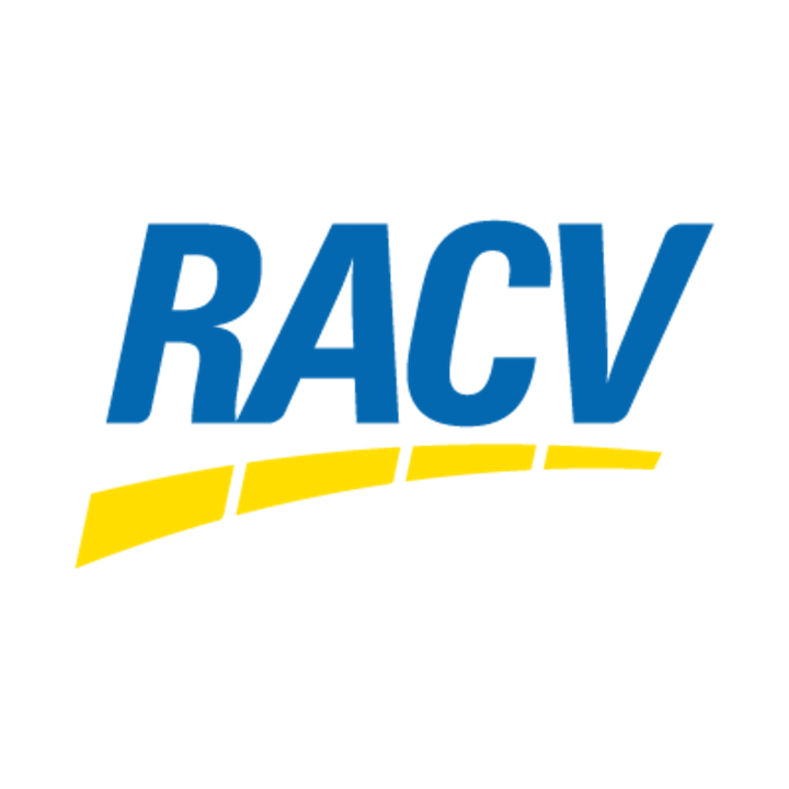 RACV Digital Test Strategy