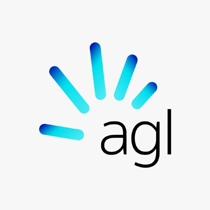 AGL – Automation and Transformation